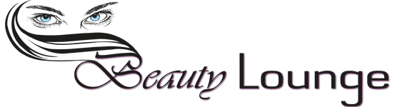 Beautylounge Germersheim